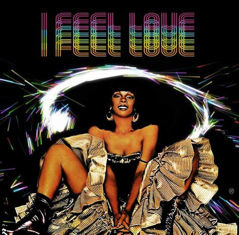 download mp3 i feel love donna summer 91 best images about iconic muse donna summer on