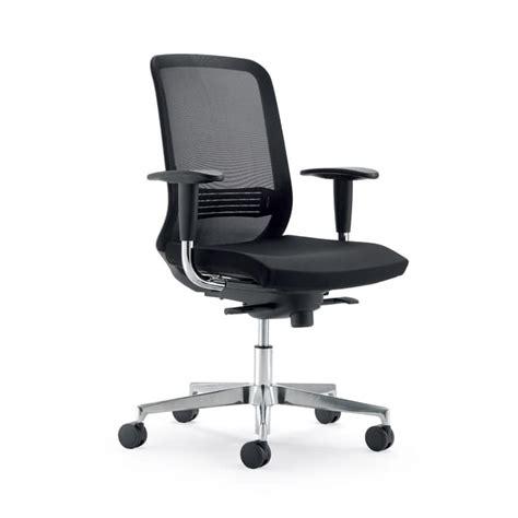 sedie da ufficio economiche sedia ufficio economica free poltrona da ufficio air one