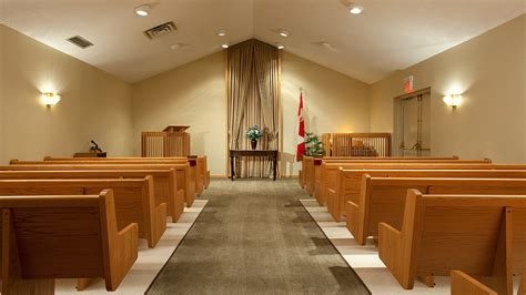 modern funeral home design funeral homes for sale