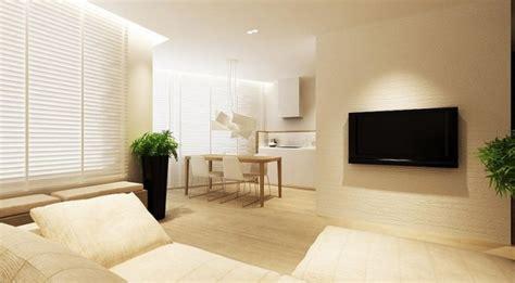 blog deco interieur maison decoration interieure sobre 12