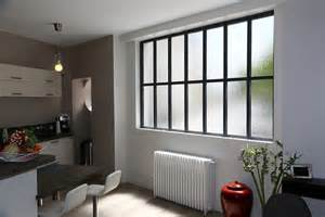 Charmant Verrieres Interieur Style Atelier #4: Veranda%20atelier%20artiste%2051.JPG