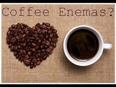 Detox Symptoms From Coffee by Remove Detox Symptoms Instantly With Coffee