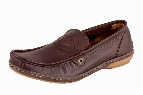 Sepatu Casual Pria Grosir Sepatu Jk Collection Jkh 3111 Cibaduyut toko sepatu cibaduyut grosir sepatu murah sepatu