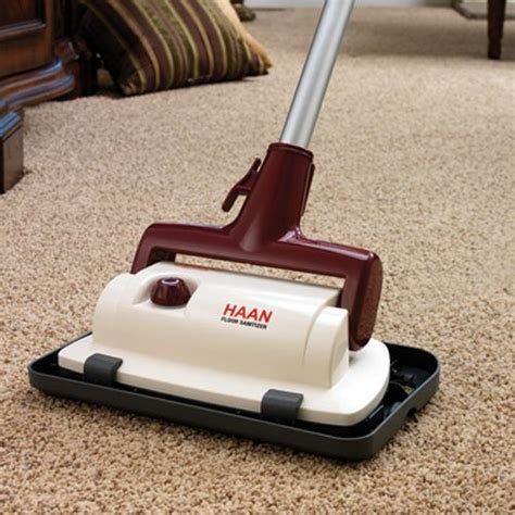 haan steam cleaner fs 30 sears