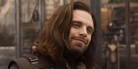 sebastian stan tv avengers infinity war to deliver refreshing take on bucky
