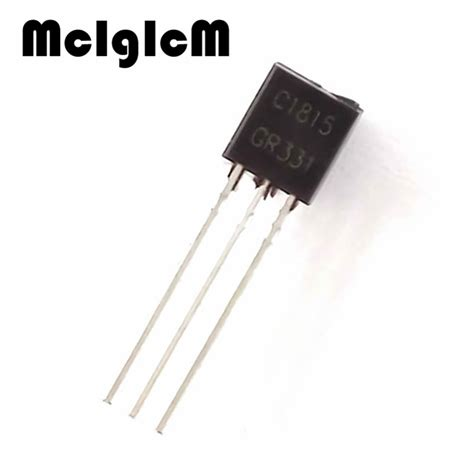 transistor lowest price transistor c1815gr 28 images transistor sanken npn 28 images 2sc4886 original new sanken
