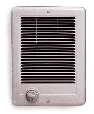 cadet wall heater cpsc cadet recall in wall heaters settle lawsuit cpsc gov