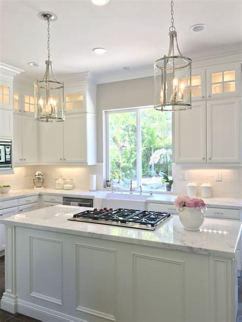 Best 25  Cabinets to ceiling ideas on Pinterest   Kitchen