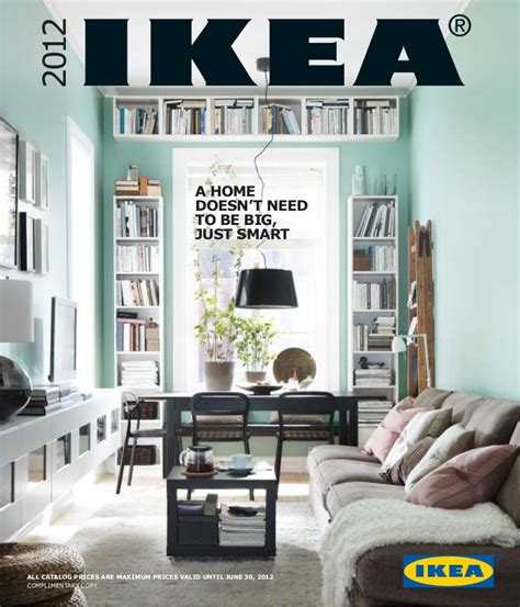home door design catalog ikea ikea 2012 catalog