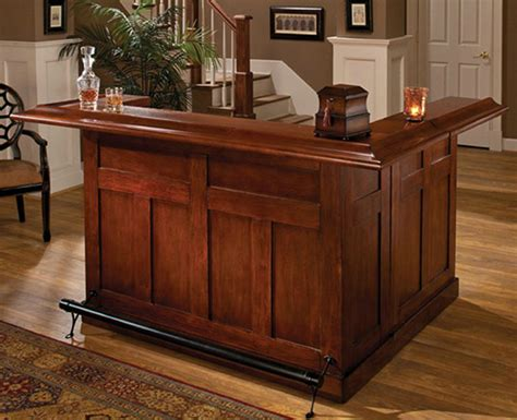 Bar Top 30 30 Top Home Bar Cabinets Home Bar Design