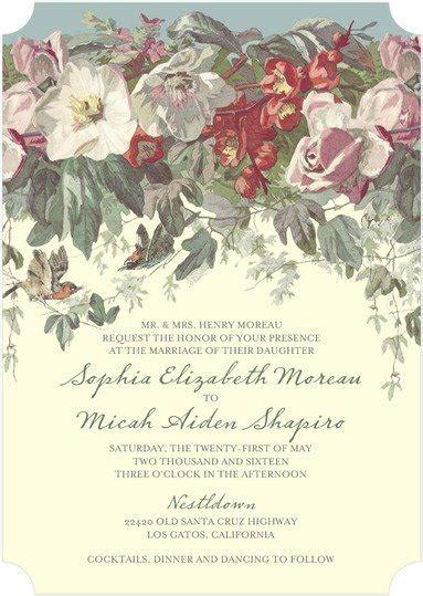 wedding paper divas wedding invitations gorgeous new wedding invitations by pettibone bridalguide