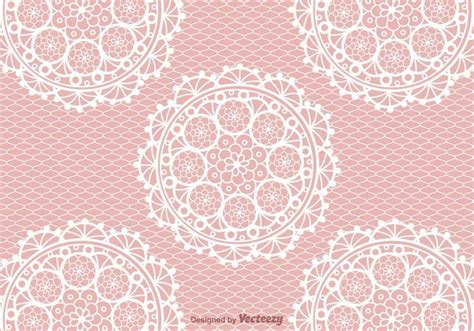 lace pattern background free download free crochet lace vector background download free vector