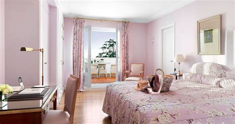 d馗oration chambre londres awesome chambre angleterre gris et with dcoration