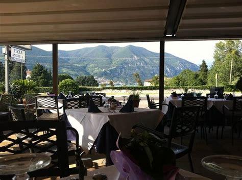 la terrazza sul lago clusane zucca due clusane sul lago ristorante recensioni
