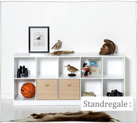 Kinderzimmer Regal Ideen by G 252 Nstige Ideen Standregal Kinderzimmer Und Sch 246 Ne Regale