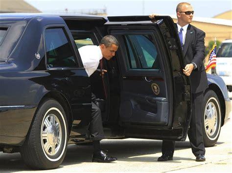 estado de cuenta de veiculos bogota del 2015 el pr 243 ximo auto del presidente de estados unidos no ser 225