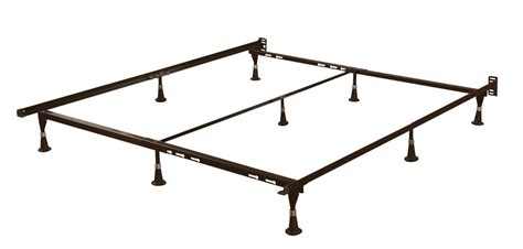 sturdy bed frame queen queen size bed frame dimensions queen size sturdy leg metal bed frame with headboard