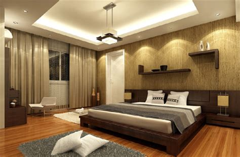 vastu bedroom interior of bedroom according to vastu innovation