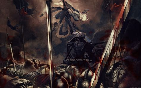 battle warriors weapons sword blood