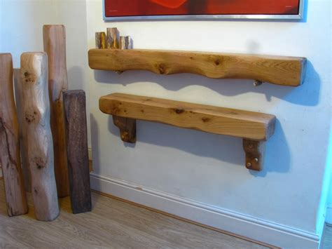 Wooden Lintel Fireplace by Details About Oak Beam Floating Fireplace Mantel Lintel Mantels Fireplace Mantels And Beams