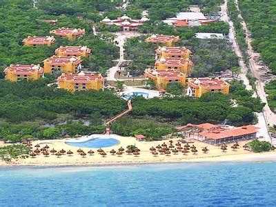 occidental grand cozumel all inclusive hotelroomsearch.net