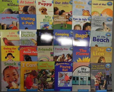 journeys printable leveled readers houghton mifflin harcourt journeys leveled vocabulary