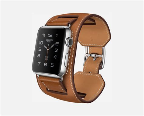wallpaper apple watch hermes apple watch herm 232 s on sale in 10 different styles both in
