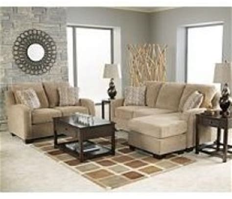 circa taupe sofa chaise ashley furniture loveseats hollywood thing