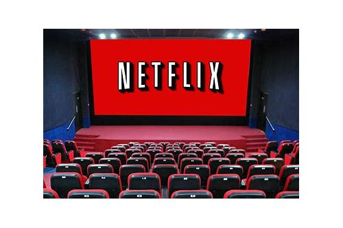 flix theater deals