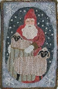 hook rug patterns rug hooking primitivespirit