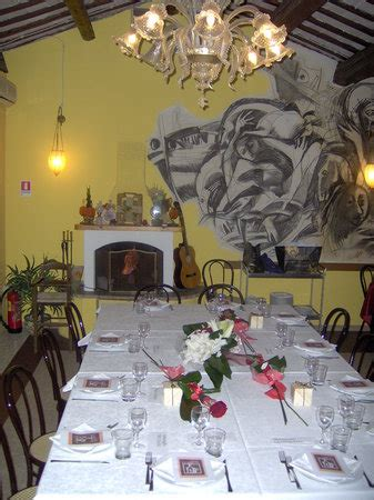ristorante la soffitta cattolica la soffitta cattolica ristorante recensioni numero di