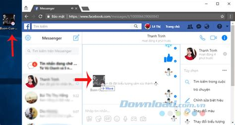 download mp3 from facebook chat c 225 ch ph 225 t nhạc trực tiếp tr 234 n facebook messenger