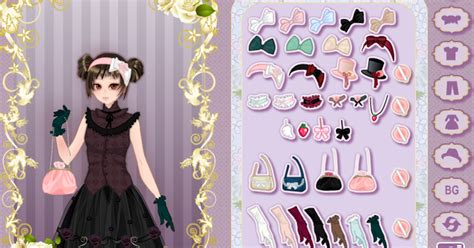 download full version dress up games anime fashion dress up games pc download anime pc games