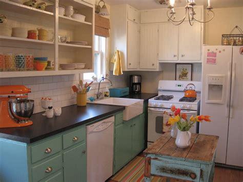 cute kitchen appliances design form function 12 inspiring real life vintage