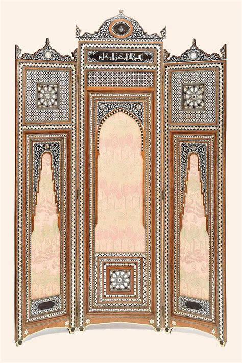Ottoman Musical Instruments 1000 Images About Ottoman Furniture Including Musical Instruments On Auction Large