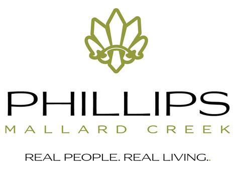 phillips mallard creek floor plans home phillips mallard creek apartments