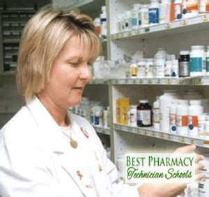 Pharmacy Technician Background Check Top Pharmacy Technician Schools In Jacksonville Fl Pharmacy Tech Degrees