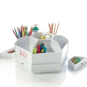 Art Desks For Adults 68 Best Coloring Art Supply Storage Pens Markers