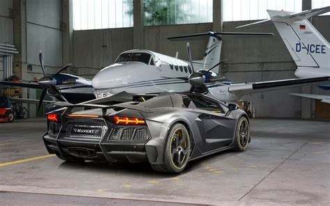 2014 mansory lamborghini aventador carbonado roadster wallpaper hd 2014 mansory lamborghini aventador carbonado roadster 2 wallpaper hd car wallpapers id 4901