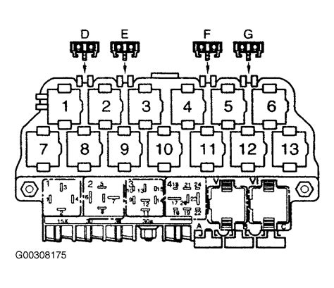 new beetle wiring diagram wedocable 2000 volkswagen beetle