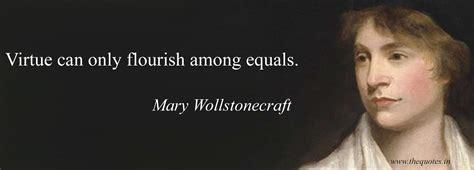 wollstonecraft quotes wollstonecraft quotes www pixshark images