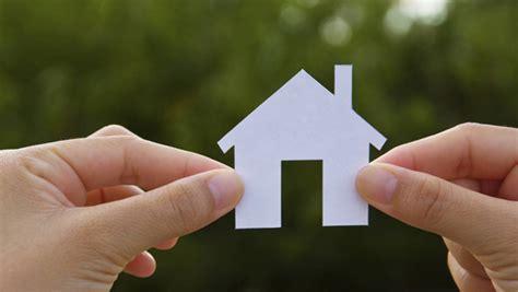 in caso di separazione agevolazioni prima casa in comunione dei beni e in caso di