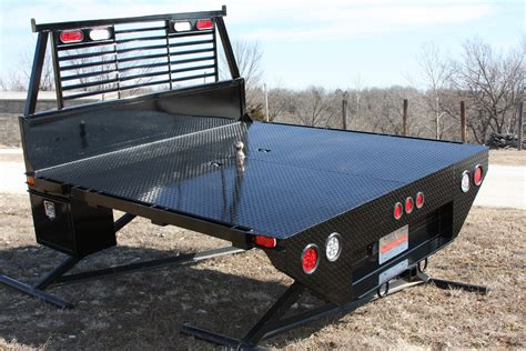 flat bed genco sporting truck bed genco manufacturing