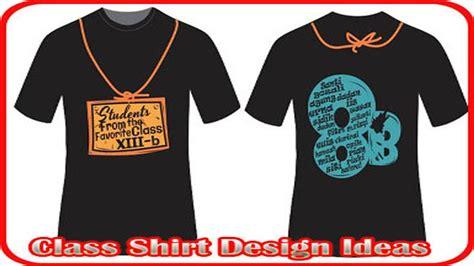 Kaos Distro Bape Apk 1 by Ide Desain Kaos Kelas Apk Gratis Gaya Hidup Apl