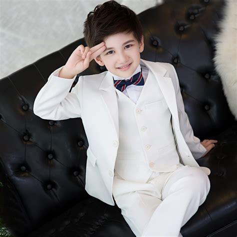 Dress Lisye By Jinlian Store popular coat suit buy cheap coat suit lots from