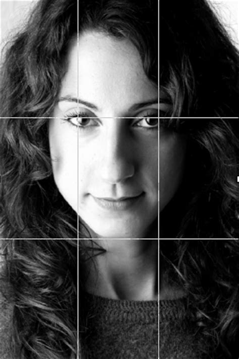 the rule of thirds: a simple way to improve your images