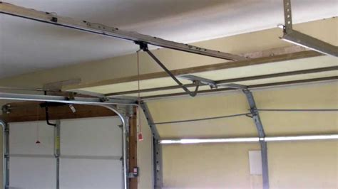 Overhead Garage Door Ta Stanley Vs Overhead Garage Door