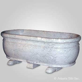 bathtub furniture venetian bathtub furniture