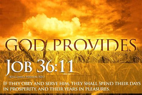 inspirational bible quotes 60 wonderful inspirational bible verses motivational