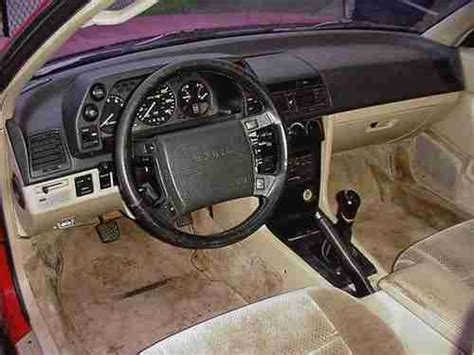 electric and cars manual 1989 acura legend interior lighting purchase used 89 acura legend rare 5 speed coupe in eugene oregon united states